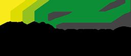 Zlanabitnig Recycling Logo